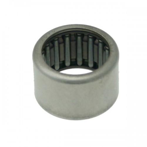 Rodamiento Vespa Tambor Freno Delantero Eje 16mm