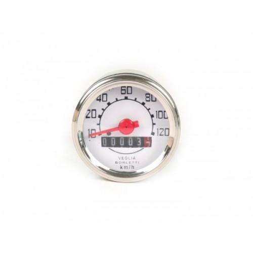 Cuentakilómetros Vespa 50-75