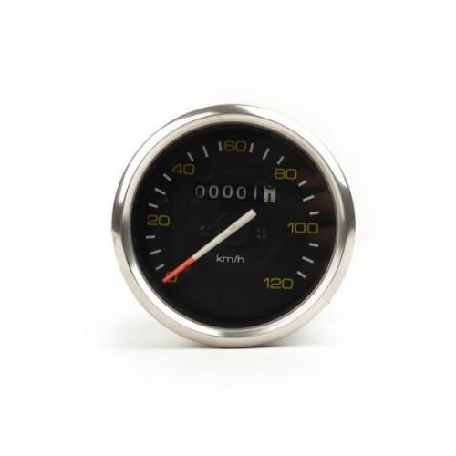 Cuentakilómetros Vespa DN