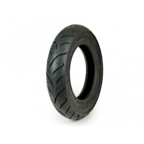 Neumático Vespa DUNLOP ScootSmart- 3.50-10