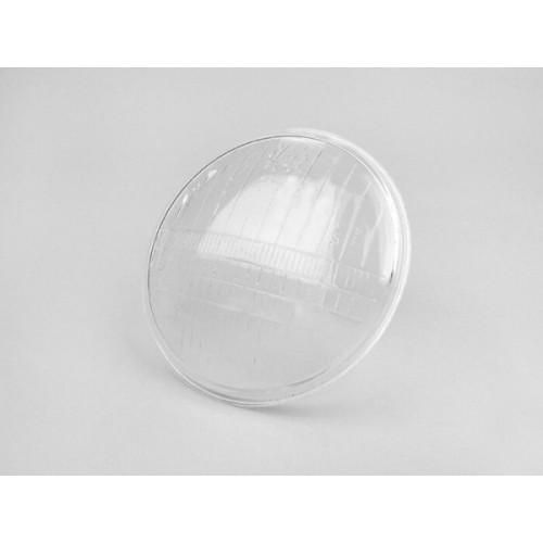 Cristal Faro Vespa 105 mm