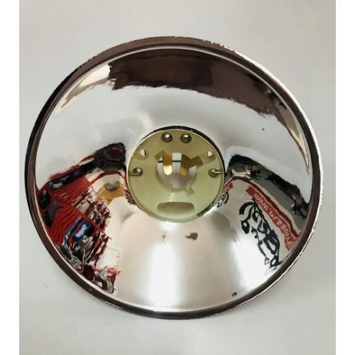 Óptica Vespa Super, SL, 125-L, 150-S