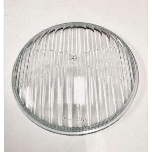 Óptica Vespa Super, 125-L, 150-S