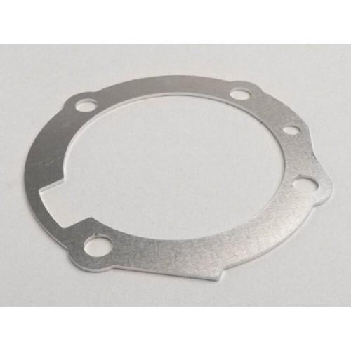 Junta Distanciadora Pie del Cilindro 1.5mm Vespa 200cc