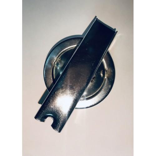 Tapón Depósito Gasolina Vespa 5cm
