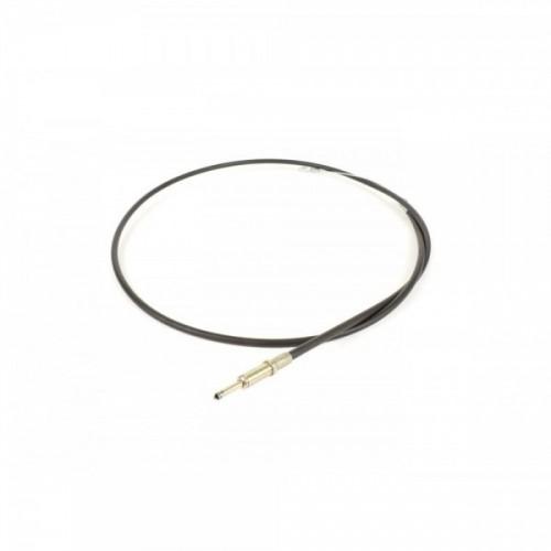 Cable Cambio, Vespa Cosa 2