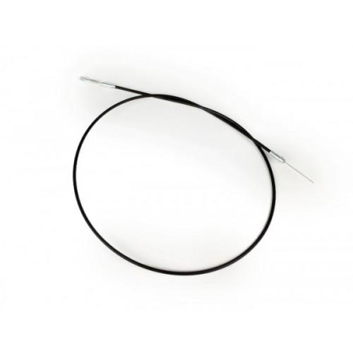 Cable Cambio Completo, Vespa FL