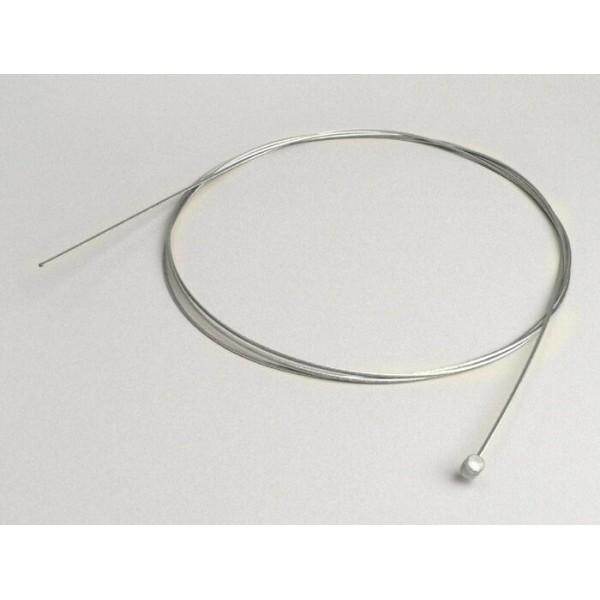 Cable Embrague Vespa