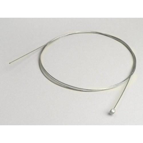 Cable Freno Delantero Vespa