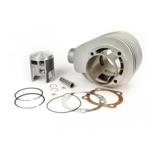 Kit Cilindro MALOSSI Vespa 210cc Aluminio