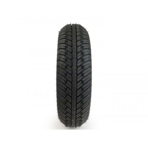 Neumático Vespa Michelin CITY GRIP WINTER (F/R) 3.50-10 M/C 59J Reforzado TL