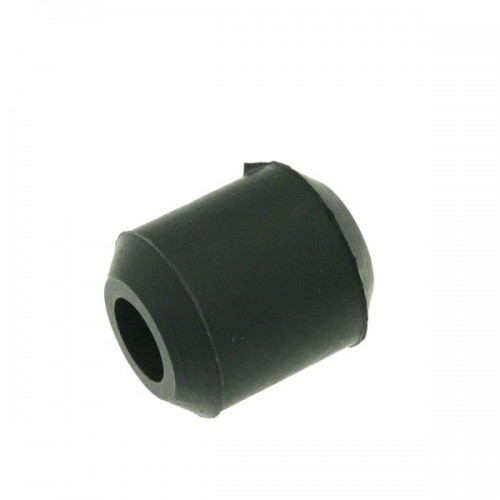 Silentblock Vespa 30,5x29,5x13,5 mm