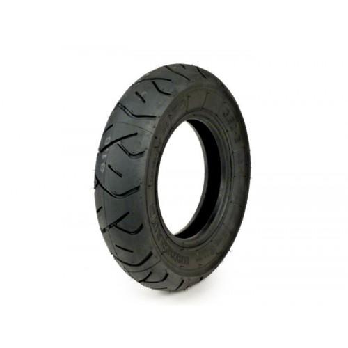 Neumático Vespa 3.50-8'' -HEIDENAU-