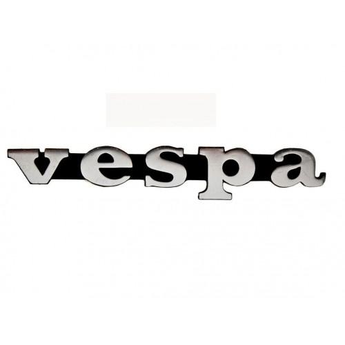 Anagrama ''Vespa'' 121mm