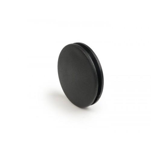 Tapón goma para visor nivel aceite Vespa