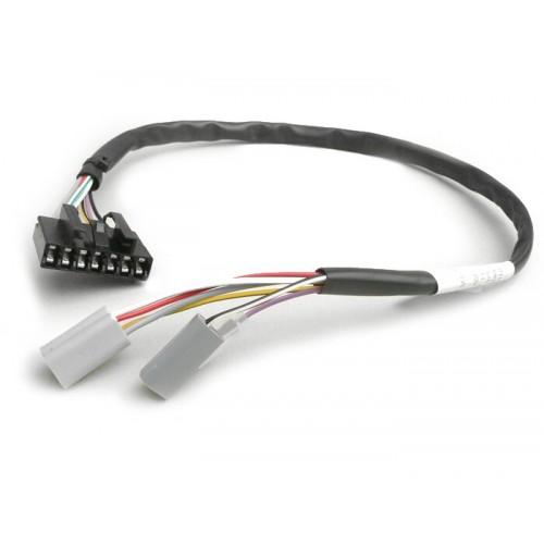 Cable Cuentakilómetros Vespa PX