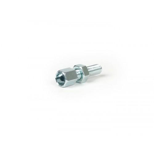 Tensor Cable Gas 6mm, Vespa Primavera, 200...