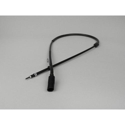 Cable Cuentakilómetros Vespa GT 125-200, GTL 125-200, GTS 125
