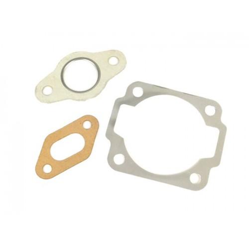 Kit de juntas Vespa cilindro POLINI hierro 133