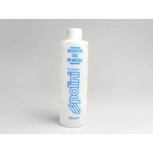 Medidor Aceite Polini para mezcla Vespa