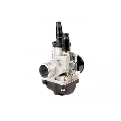 Carburador SI 20-20-D, Vespa Sin Mezclador
