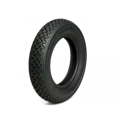Neumático Vespa 3.50-8 Michelin S83