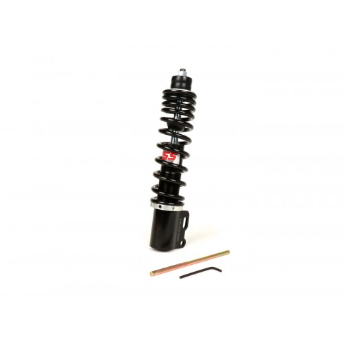Amortiguador Vespa PKXL Delantero -YSS-