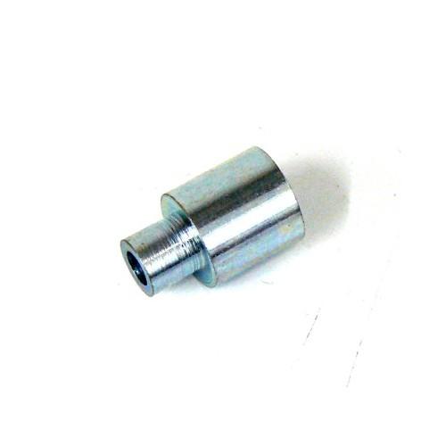 Tope Funda Cable con Rabito 6mm