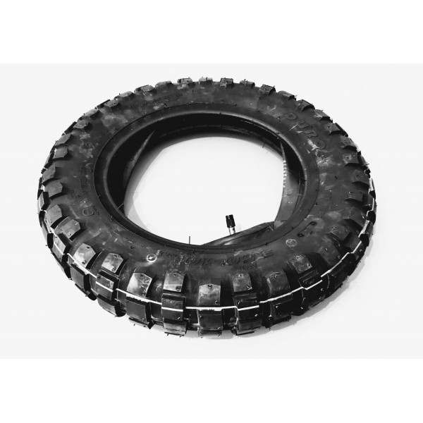 Neumático Tacos Vespa