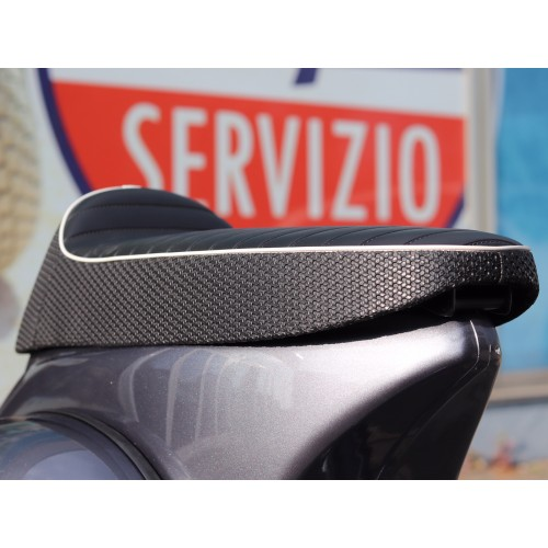 Asiento Ancillotti, Vespa Sprint150, 160 GT