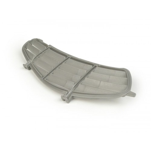 Rejilla izquierda guantera Vespa GT, GTL, GTV, GTS 125-300