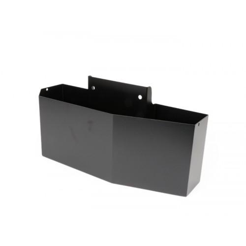 Caja herramientas para cófano Vespa PX, DN, IRIS,T5, DS