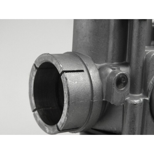 Carburador Vespa PKXL -DELLORTO 20/20-
