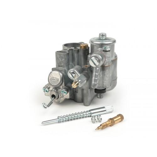 Carburador Vespa -BGM- Faster Flow