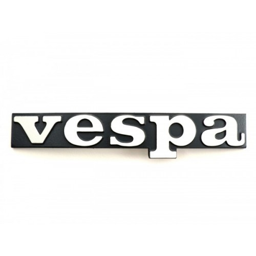 Anagrama ''Vespa'' 119mm