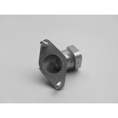 Codo cilindro-escape Vespa PK-S, PK-XL y FL