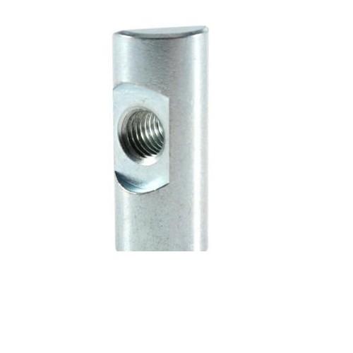 Perno Vespa M9x1,0 mm