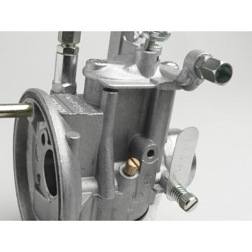 Carburador Vespa Primavera Dellorto SHB 19-19