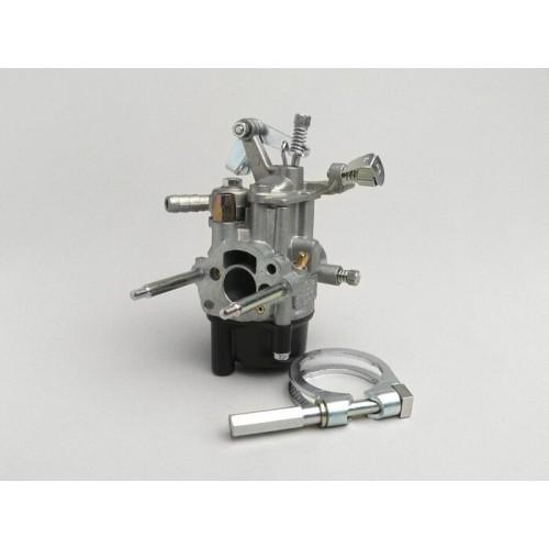 Carburador Vespa Super, SL, 50cc 75cc