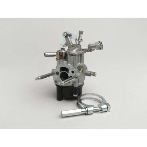 Carburador Vespa Super, SL, 50/75cc