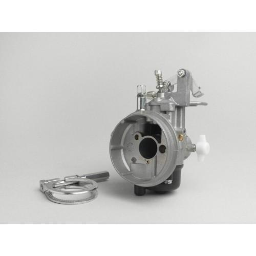 Carburador Vespa PKS