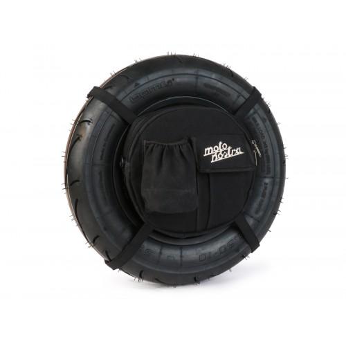 Bolsa para el soporte de la rueda de repuesto Vespa