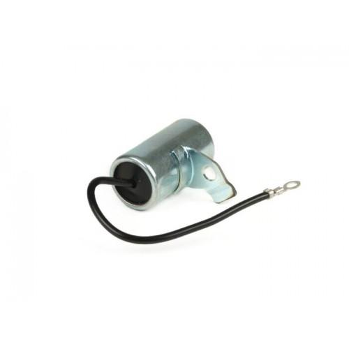 Condensador Vespa 50/75/125/150cc