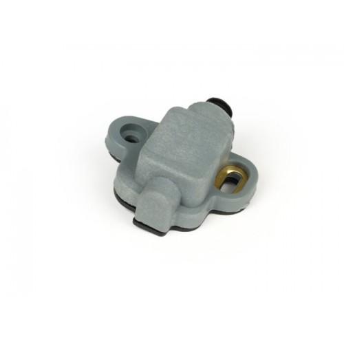 Interruptor Luz Freno Vespa 150-S primera serie