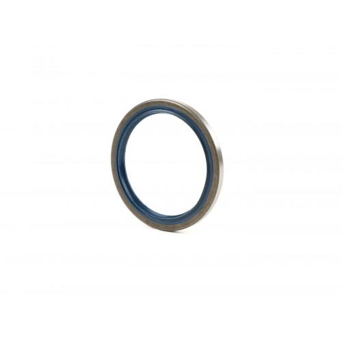 Retén Freno Vespa 42x52x4mm -eje 16mm-