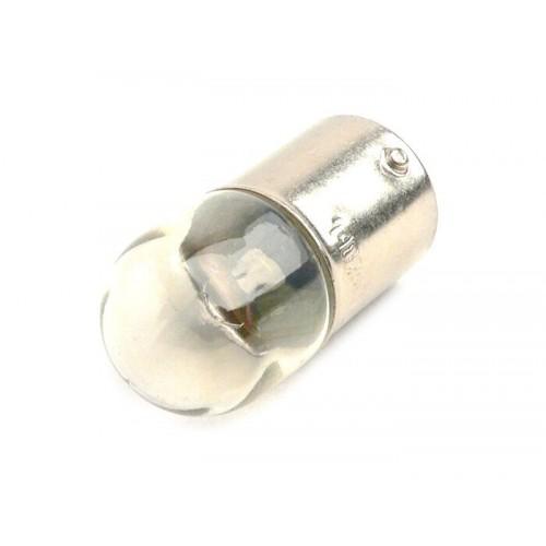 Bombilla Vespa 6V 10w luz freno