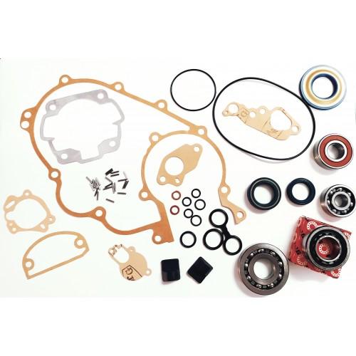Kit Reparación Motor Vespa T5