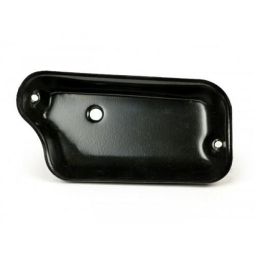 Tapa Caja Carburador Vespa DS, DN, CL