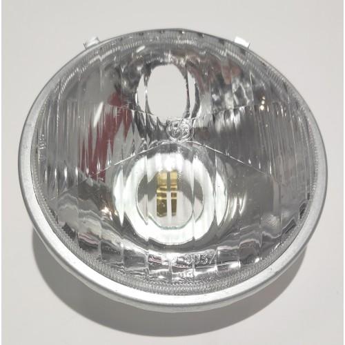 Óptica Vespa 50-75