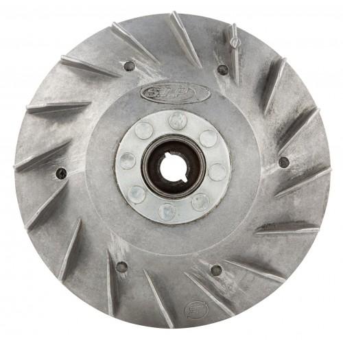 Volante Magnético Vespa -SIP 1.850kg-